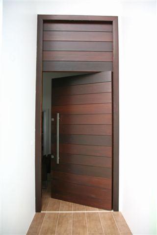 Paumelle Porte Castorama Frais Photographie Galet Porte De Garage New Porte En Bois Massif Iroko Fixée Sur Des