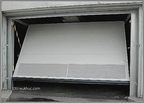 Paumelle Porte Castorama Inspirant Photographie Serrure Porte Pour Motorisation Porte De Garage Basculante Castorama