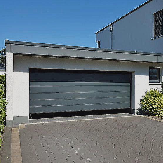 Paumelle Porte Castorama Luxe Stock Serrure Porte De Garage Basculante Castorama Image Et S