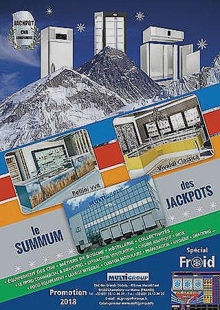 Paumelle Porte Castorama Meilleur De Collection Porte De Placard Coulissante 3 Vantaux Image Et S Nouveau