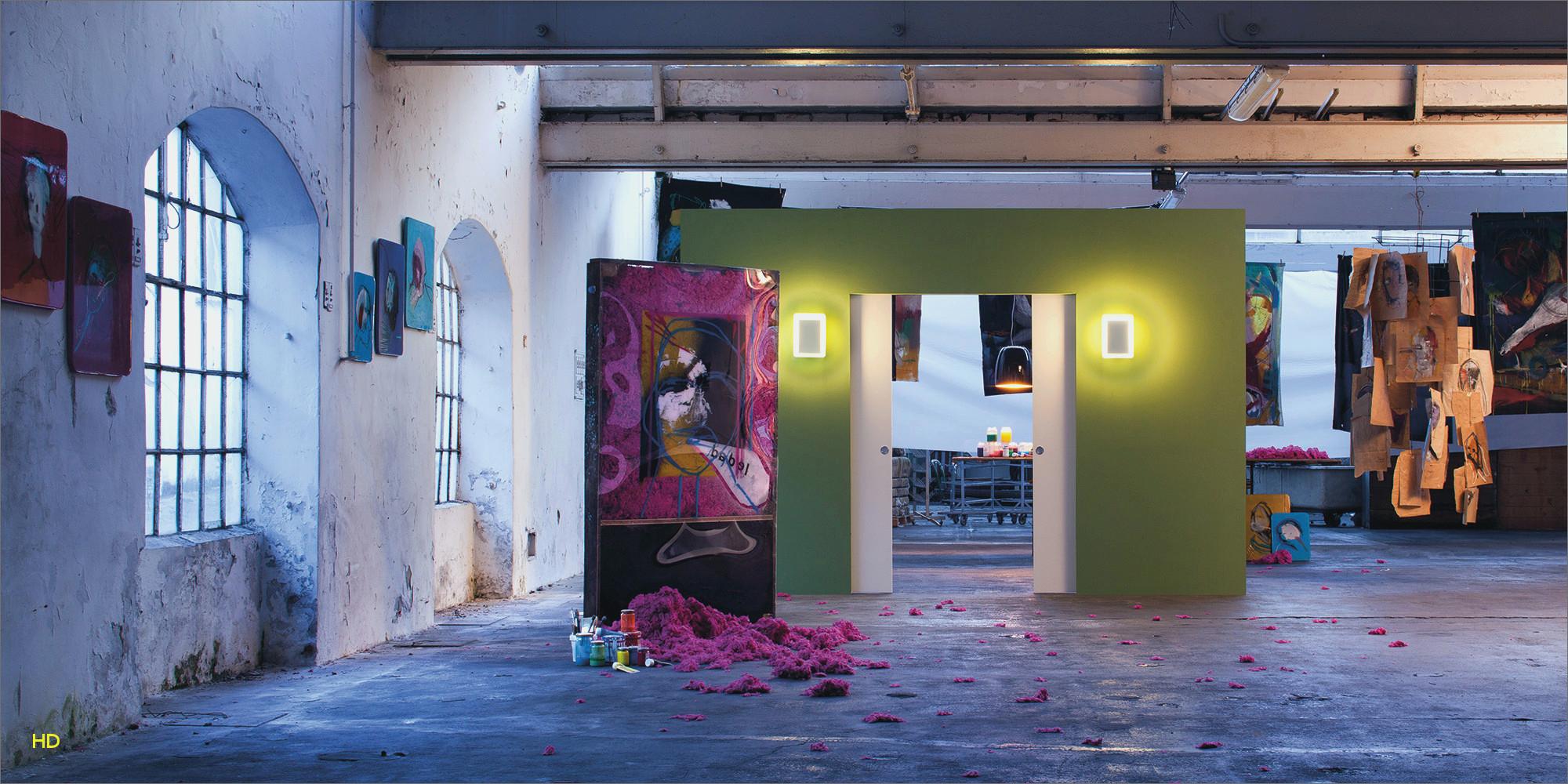 Paumelle Porte Castorama Nouveau Photographie Charmant Porte Garage Enroulable