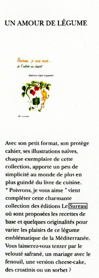 Peau De Vache Synonyme Inspirant Images Béatrice Vigot Lagandre Adverbum