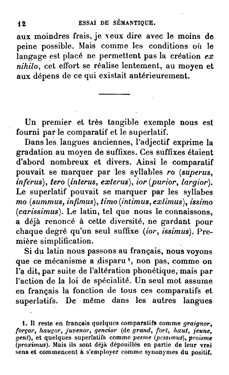 Peau De Vache Synonyme Inspirant Images Ctlf Textes