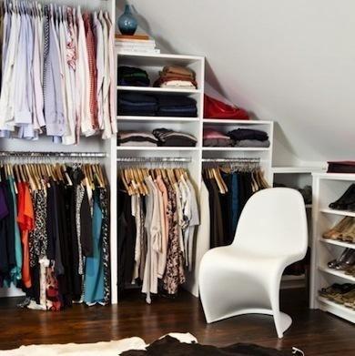Peau De Vache Synonyme Inspirant Stock 5 Simple Home organizing Do S