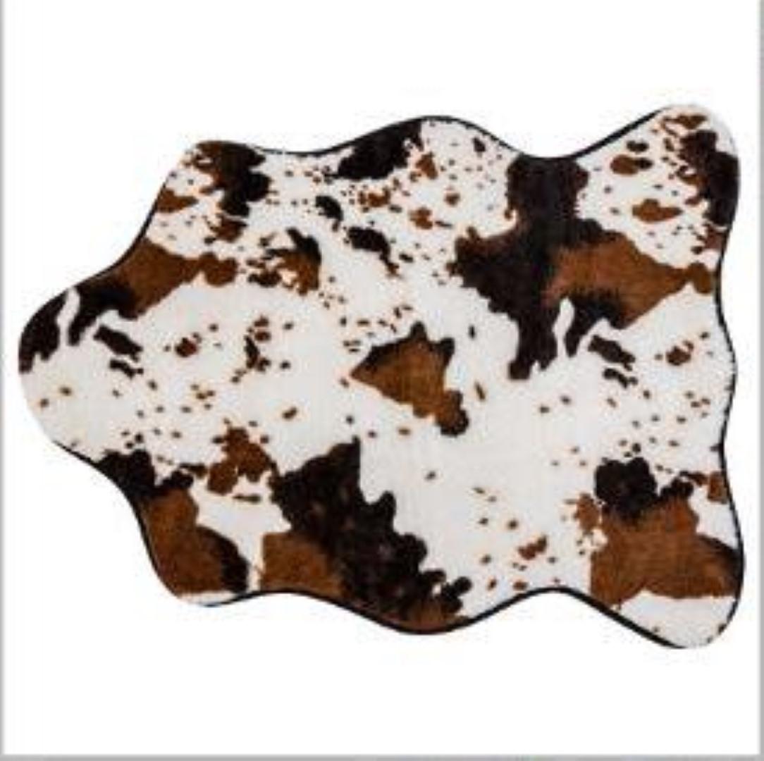 Peau De Vache Synonyme Meilleur De Photos Tapis Peau De Vache Leroy Merlin Je Veux Ce Salon Design with Tapis