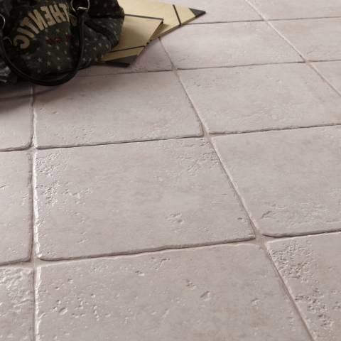 Peinture Beton Exterieur Brico Depot Beau Photos Peinture Ciment Extérieur Emejing Carrelage Brico Depot Design