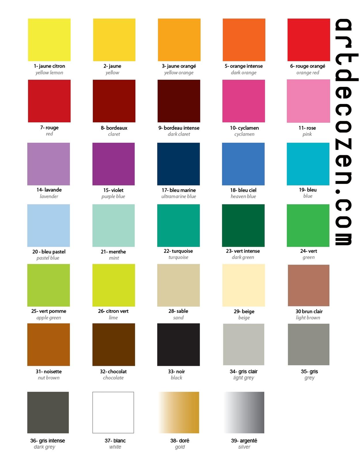 Peinture Beton Exterieur Brico Depot Élégant Photos Brico Depot Peinture Exterieur