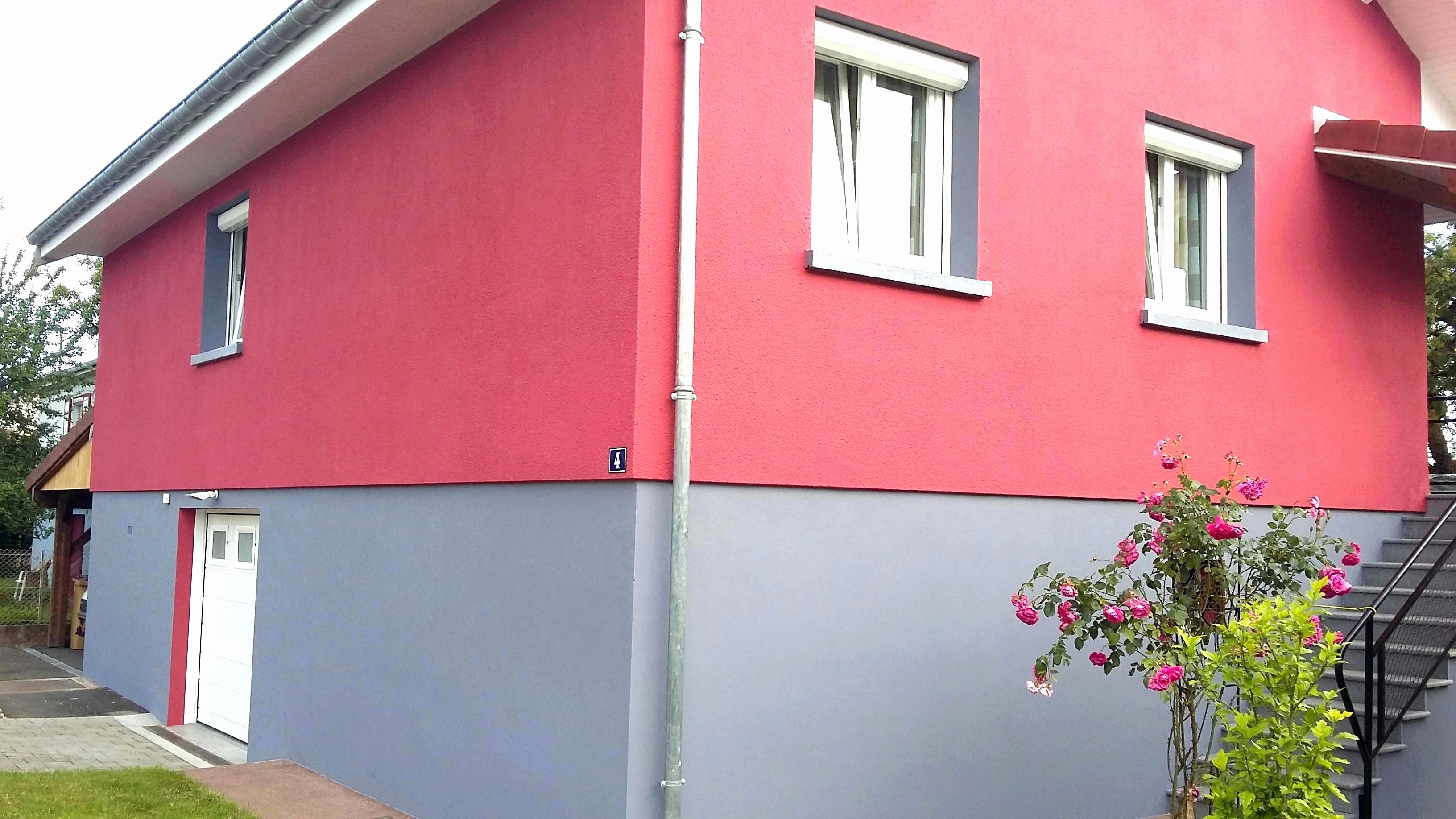 Peinture Beton Exterieur Brico Depot Nouveau Collection Le Resine Pour Carrelage Exterieur Désign En Le Chambre – Sullivanmaxx