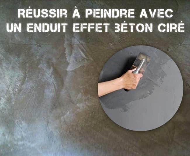 Peinture Beton Exterieur Brico Depot Nouveau Photographie Plafonnier Brico Depot Nouveau 37 Nouveau Graphie De Enduit