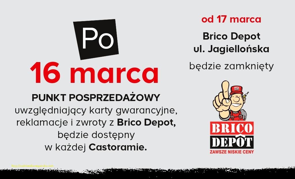 Peinture Bricot Depot Luxe Images 30 Génial Brico Depot Meuble De Cuisine S Meilleur Design De