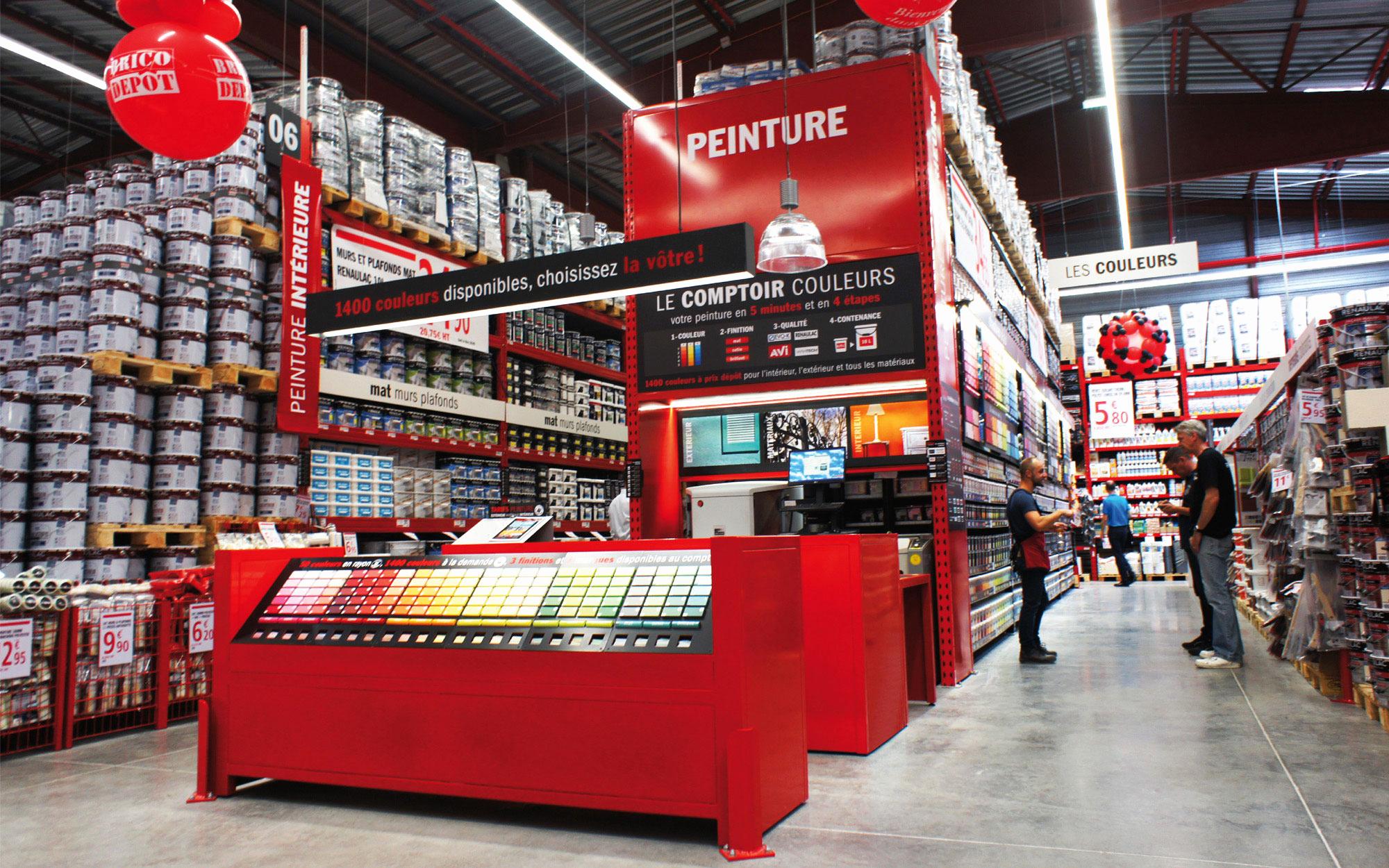 Peinture Bricot Depot Meilleur De Collection Brico Depot Peinture Facade Inspirant Brico Depot Abri De Jardin
