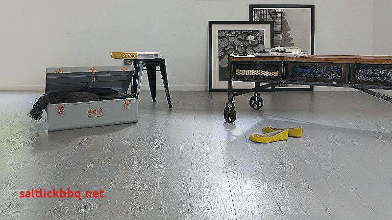 Peinture Carrelage Salle De Bain Brico Depot Impressionnant Image Peinture Carrelage Brico Depot élégant Peinture Carrelage sol