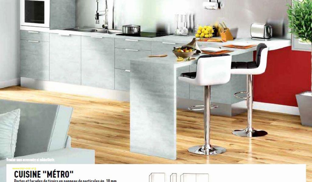 Peinture Carrelage Salle De Bain Brico Depot Meilleur De Photos 30 élégant Carrelage Brico Depot S Le Meilleur Design De sol