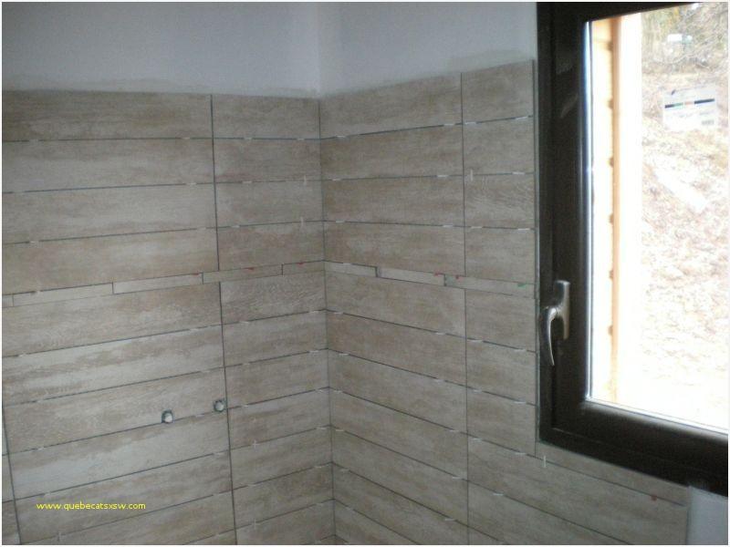 peinture carrelage salle de bain brico depot nouveau images peinture salle de bain anti. Black Bedroom Furniture Sets. Home Design Ideas