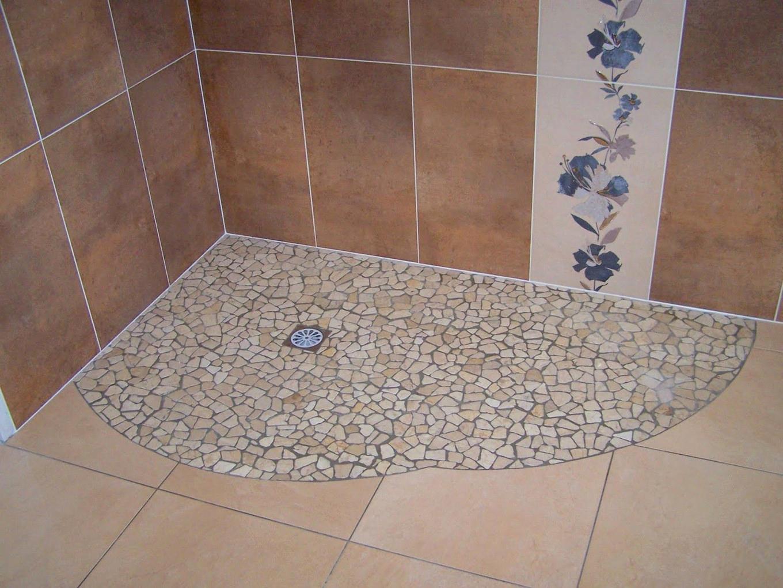 Peinture Carrelage Salle De Bain Castorama Élégant Photos Mosaique Piscine Leroy Merlin Luxe Carrelage Castorama sol top