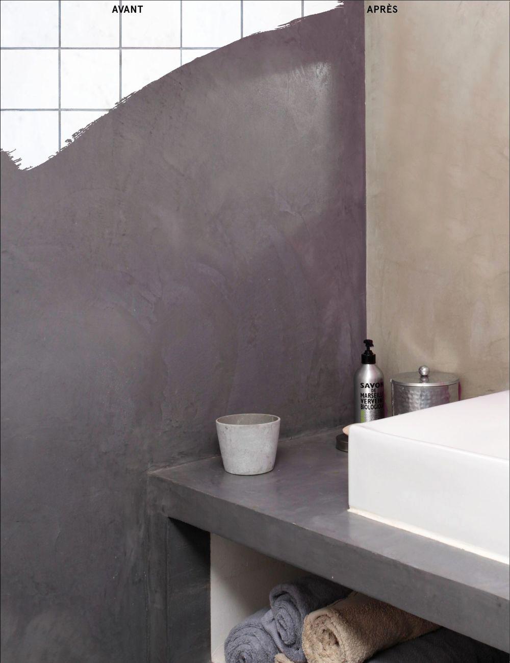Peinture Carrelage Salle De Bain Castorama Luxe Collection Peinture Pour Faience Salle De Bain Meilleur De Castorama Colle