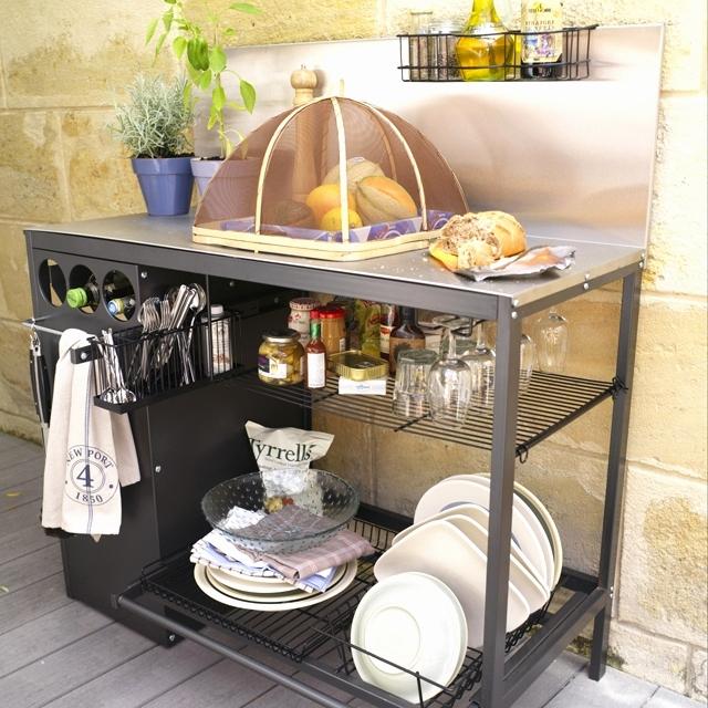 Peinture Plan De Travail Castorama Unique Image 29 élégant Plan De Travail Cuisine Castorama