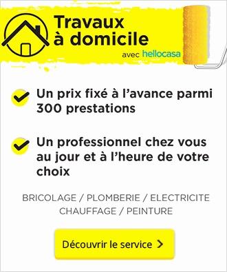 Peinture Radiateur Brico Depot Beau Collection Radiateur Electrique Salle De Bain Brico Depot Meilleur Radiateur