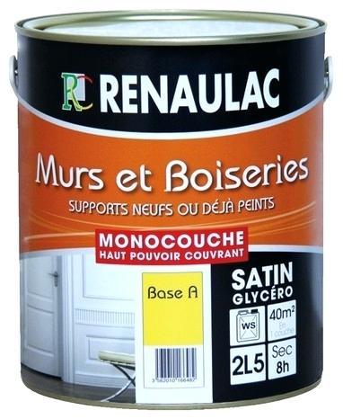 Peinture Radiateur Brico Depot Élégant Stock Teinte Peinture Brico Depot Nuancier Peinture Zolpan Avec Beige