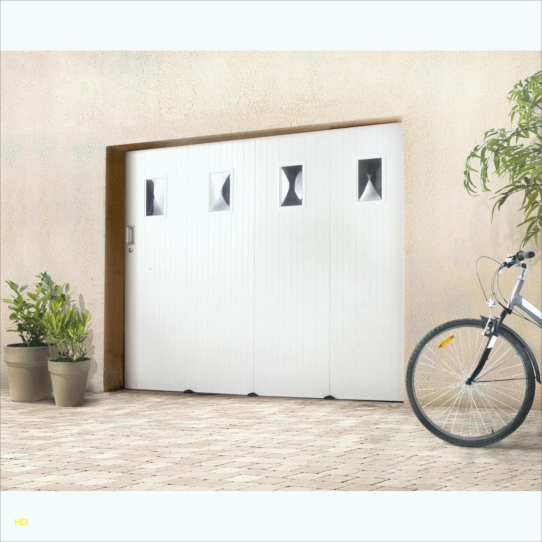 Peinture Radiateur Brico Depot Inspirant Galerie Penture Brico Depot Luxe 50 élégant Image De Peinture sol Pas Cher