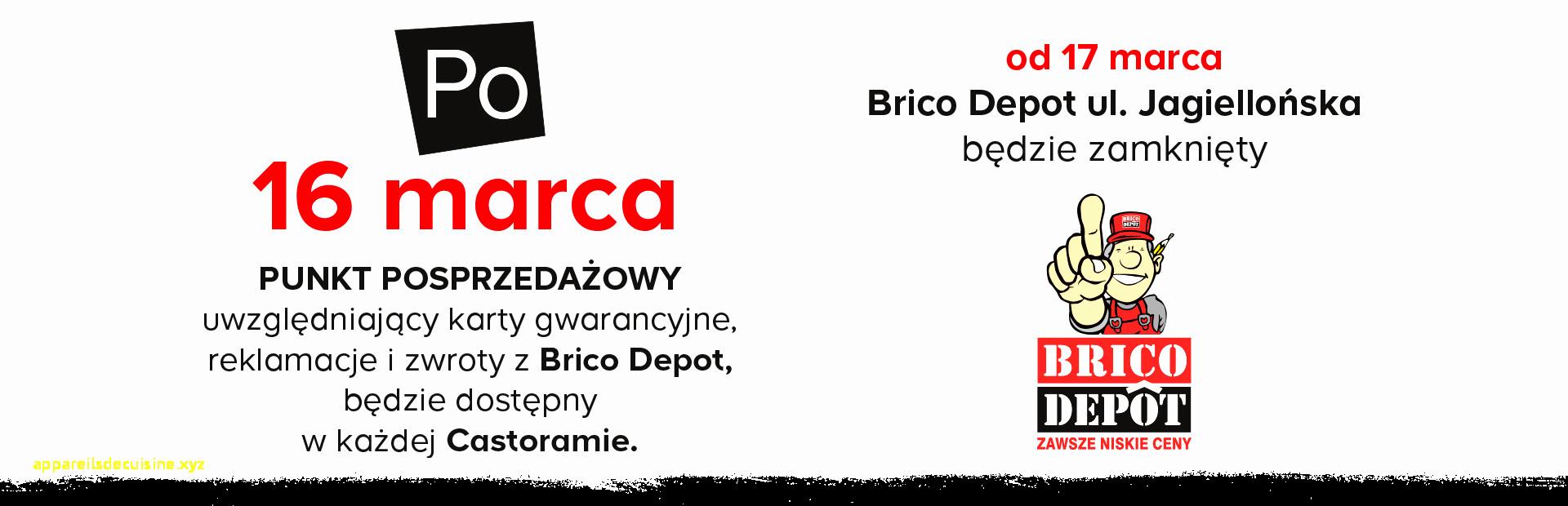 Peinture Radiateur Brico Depot Inspirant Photographie Peinture Pour Lambris Pvc Peinture Facade Exterieure Brico Depot