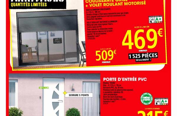 Peinture Radiateur Brico Depot Nouveau Photos Enduit De Rebouchage Brico Depot Luxe Peinture Anti Moisissure Brico