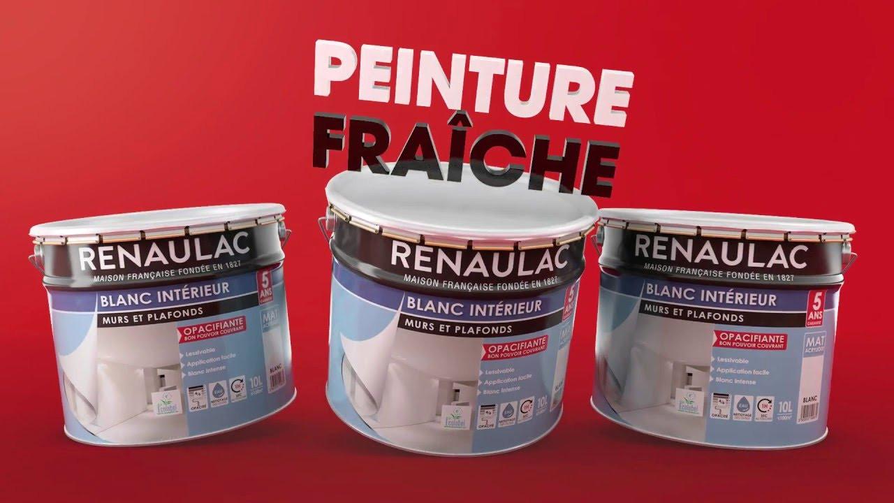 Peinture Radiateur Brico Depot Nouveau Stock Ides Dimages De Sable Quartz Brico Depot