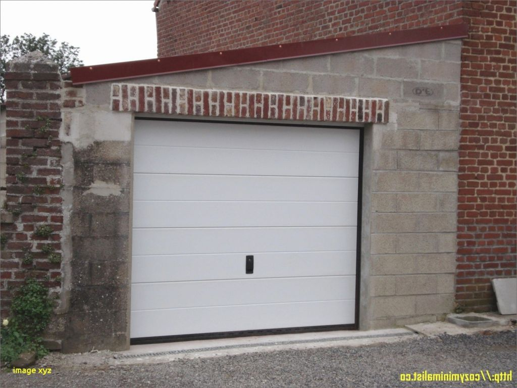 Peinture Radiateur Brico Depot Nouveau Stock Peinture Resine Brico Depot Beau Porte Garage Sectionnelle Brico