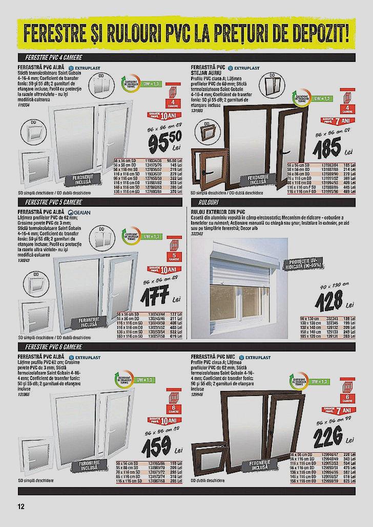Peinture Radiateur Brico Depot Unique Stock Porte Coulissante Interieur Brico Depot Image Et S élégant