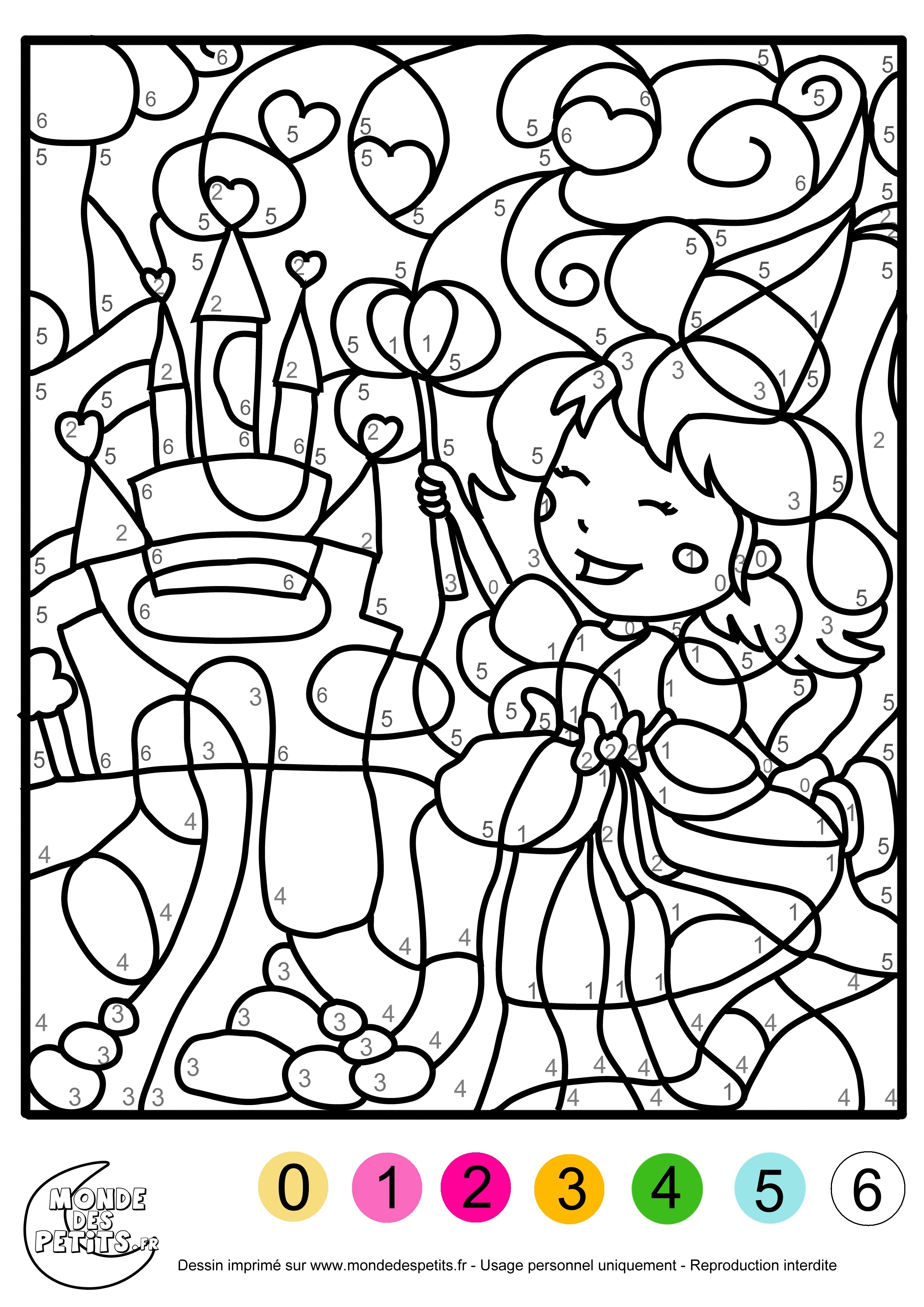 Peppa Pig à Imprimer Frais Galerie Inspirant Dessins  Colorier Peppa Pig – Mademoiselleosaki