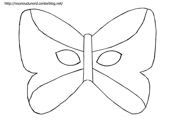 Peppa Pig Coloriage à Imprimer Élégant Galerie Dessins Gratuits  Colorier Coloriage Papillon Maternelle  Imprimer