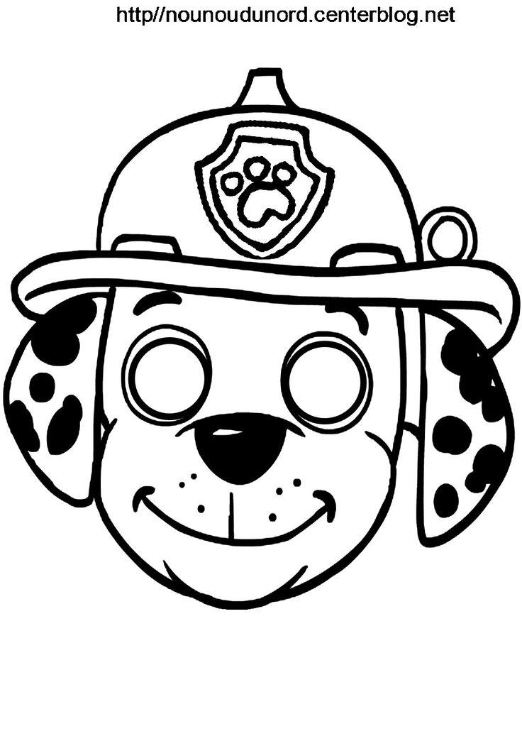 Peppa Pig Coloriage à Imprimer Élégant Image Mejores 221 Imágenes De Carnaval Mardi Gras Activités Manuelles