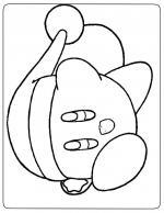 Peppa Pig Coloriage à Imprimer Élégant Photos Coloriages De Jeux Vidéos  Imprimer Coloriage  Imprimer