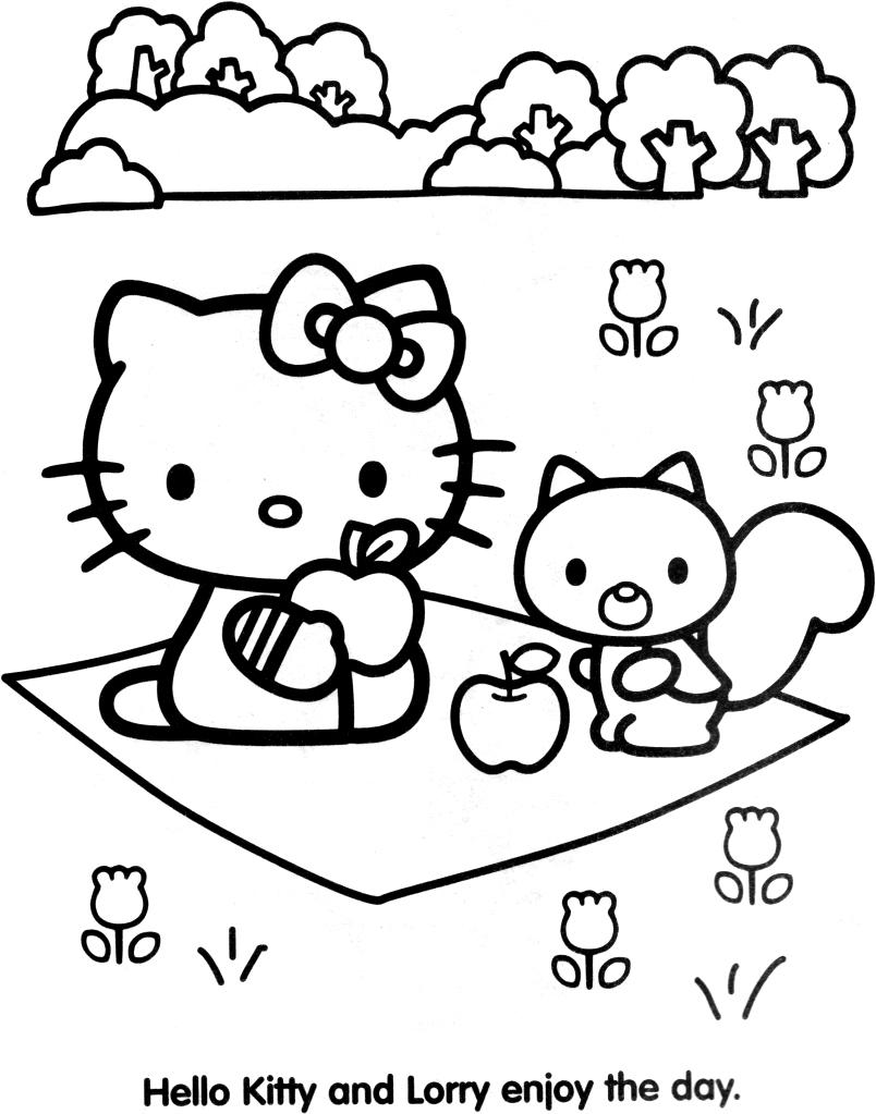 Peppa Pig Coloriage à Imprimer Frais Images Inspiration Coloriage Gratuit Oui Oui A Imprimer