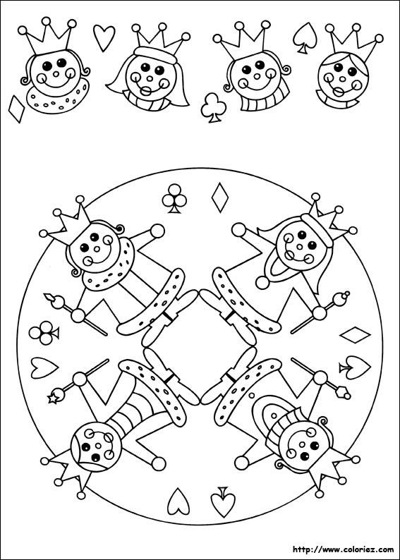 Peppa Pig Coloriage à Imprimer Impressionnant Images Dessins Gratuits  Colorier Coloriage Mandalas  Imprimer