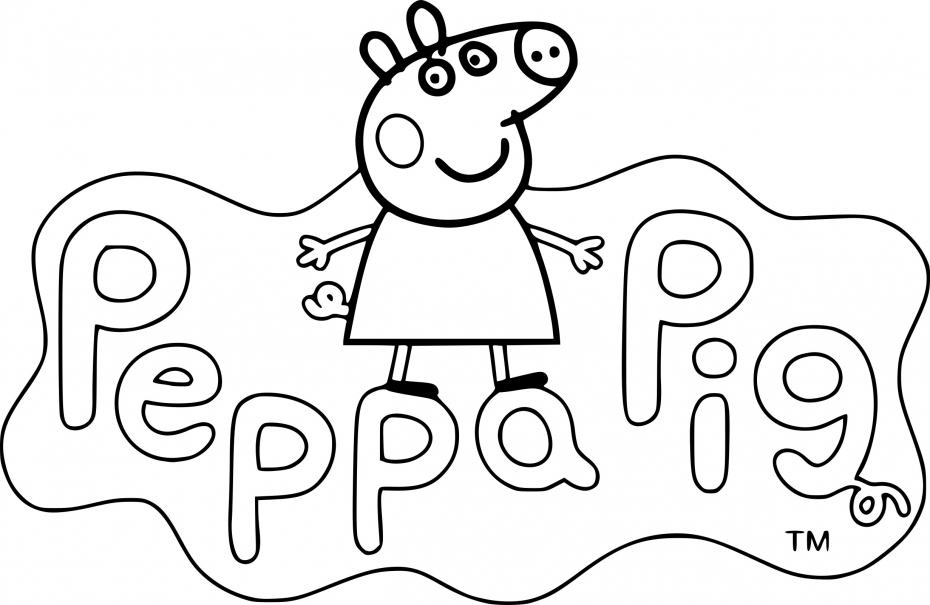 Peppa Pig Coloriage à Imprimer Inspirant Photographie Coloriage Noel Peppa Pig Meilleures Idées Coloriage Pour Les Enfants