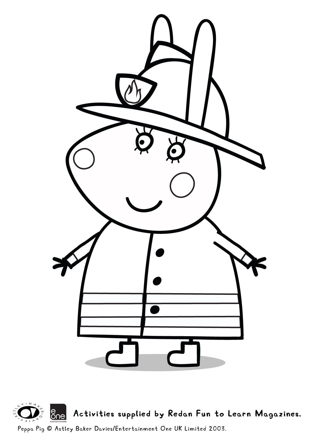Peppa Pig Coloriage à Imprimer Inspirant Stock Coloriage Noel Peppa Pig Meilleures Idées Coloriage Pour Les Enfants