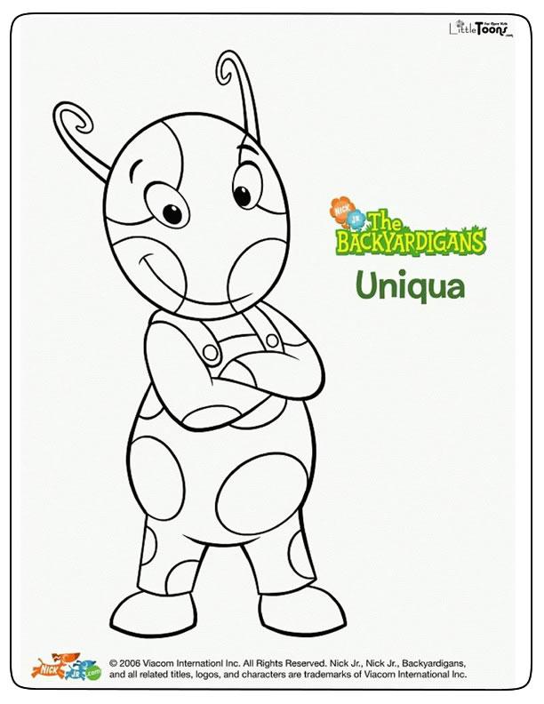 Peppa Pig Coloriage à Imprimer Meilleur De Stock Coloriages De Mélodilous  Imprimer Coloriage  Imprimer