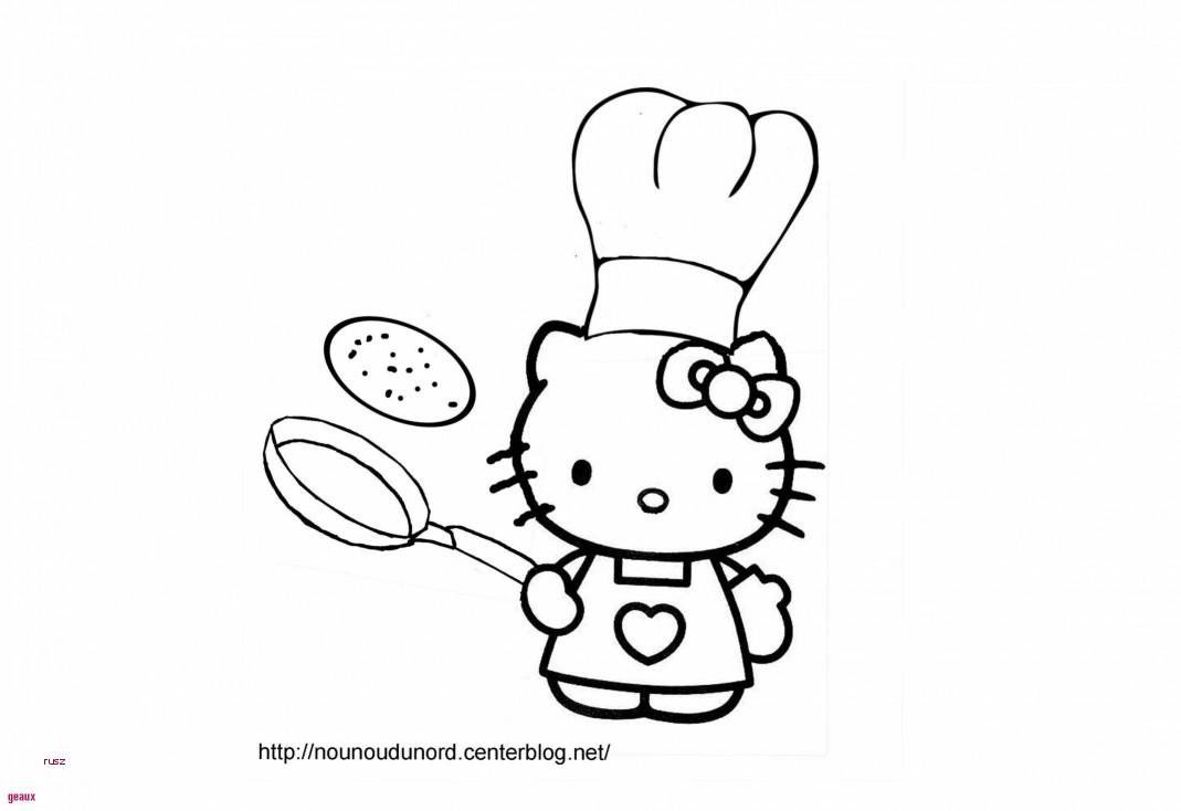 Peppa Pig Coloriage à Imprimer Nouveau Photos 33 Superbe En Ligne Coloriage Hello Kitty Chandeleur