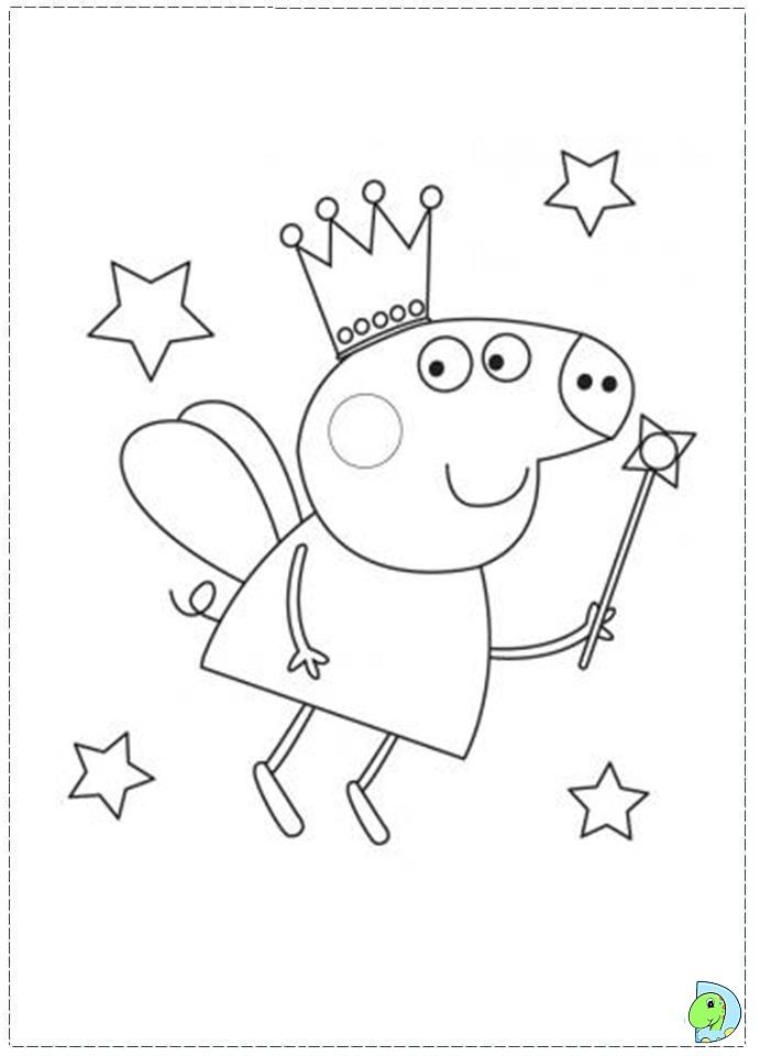 Peppa Pig Coloriage à Imprimer Nouveau Photos Coloriage Noel Peppa Pig Meilleures Idées Coloriage Pour Les Enfants