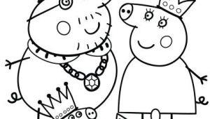 Peppa Pig Imprimer Élégant Stock Coloriage De Chouette A Imprimer