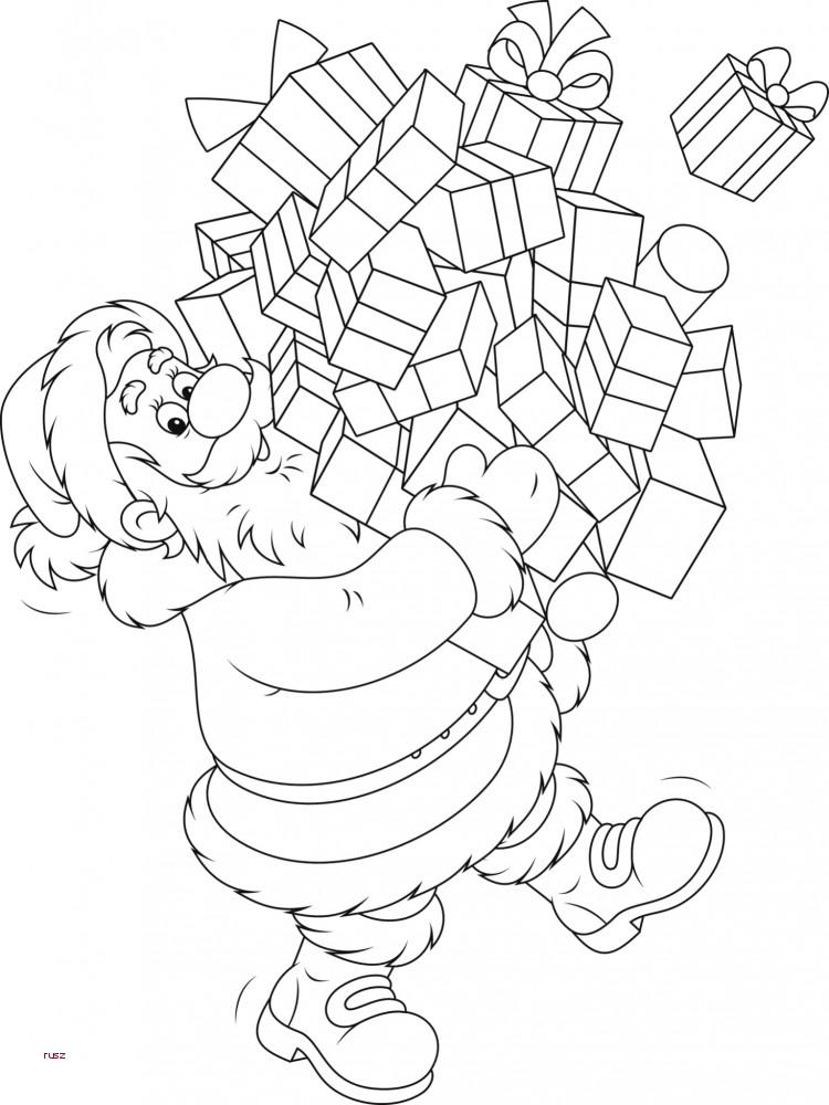 Peppa Pig Imprimer Frais Collection 32 Superbe Idées Dessin De Noel Humoristique A Imprimer