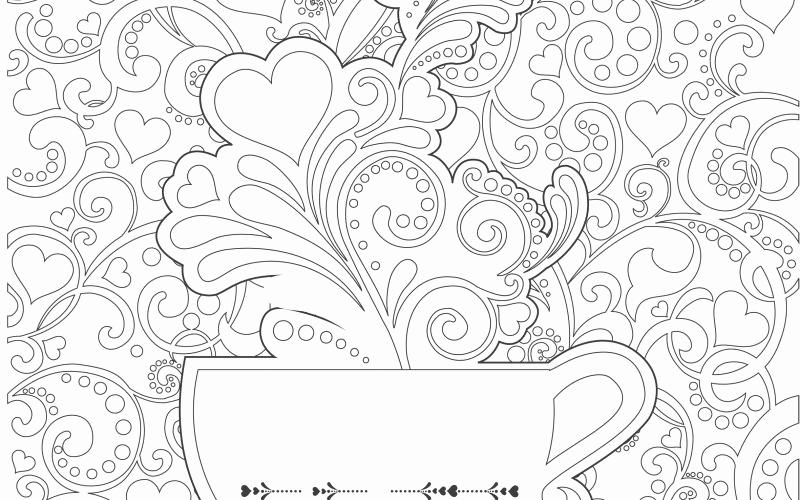 Peppa Pig Imprimer Meilleur De Galerie Image A Colorier Beau Coloriage Peppa Pig Colorier Dessin Imprimer