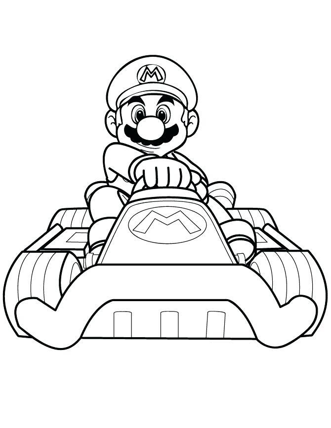 Peppa Pig Imprimer Unique Photos Coloriage De Splatoon Dessins Gratuits A Colorier Mario Kart