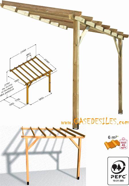 Pergola Bioclimatique En Kit Pas Cher Frais Image Hangar Bois Kit Pas Cher Inspirant Maison Bois Pas Cher Inspirant