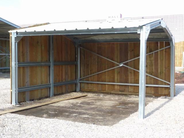 Pergola Bioclimatique En Kit Pas Cher Impressionnant Galerie Hangar En Kit Pas Cher élégant 50 Nouveau Pergola Kits Home Depot S