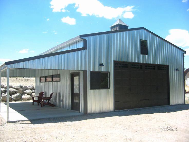 Pergola Bioclimatique En Kit Pas Cher Inspirant Photographie Hangar En Kit Pas Cher élégant 50 Nouveau Pergola Kits Home Depot S