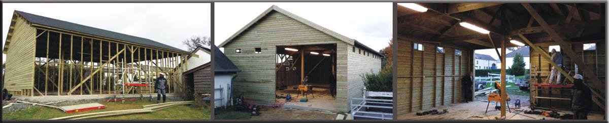 Pergola Bioclimatique En Kit Pas Cher Meilleur De Photos Hangar En Kit Pas Cher élégant 50 Nouveau Pergola Kits Home Depot S