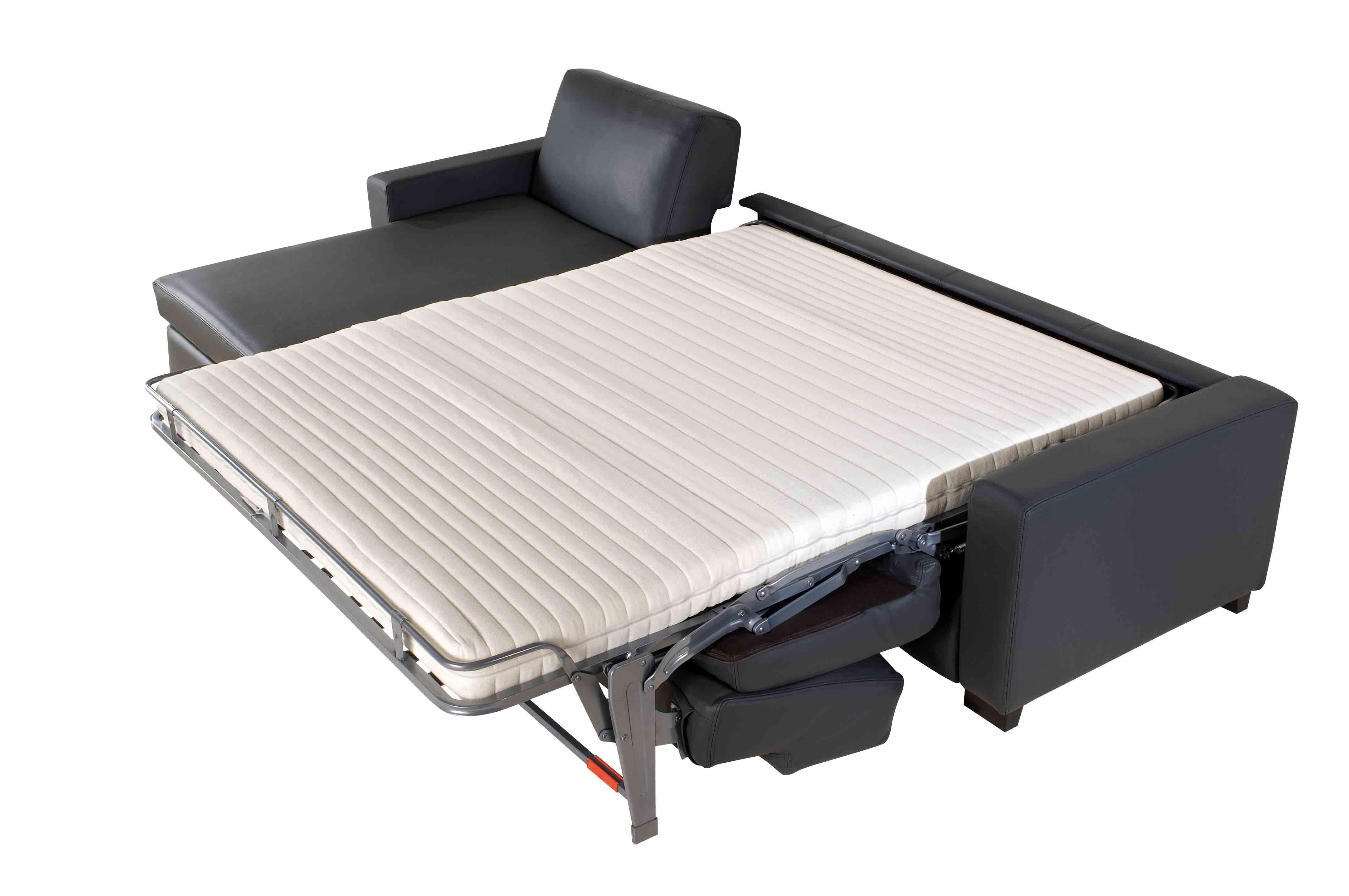 Petit Canapé Convertible Ikea Élégant Image Les 28 Nouveau Rangement Thé Collection