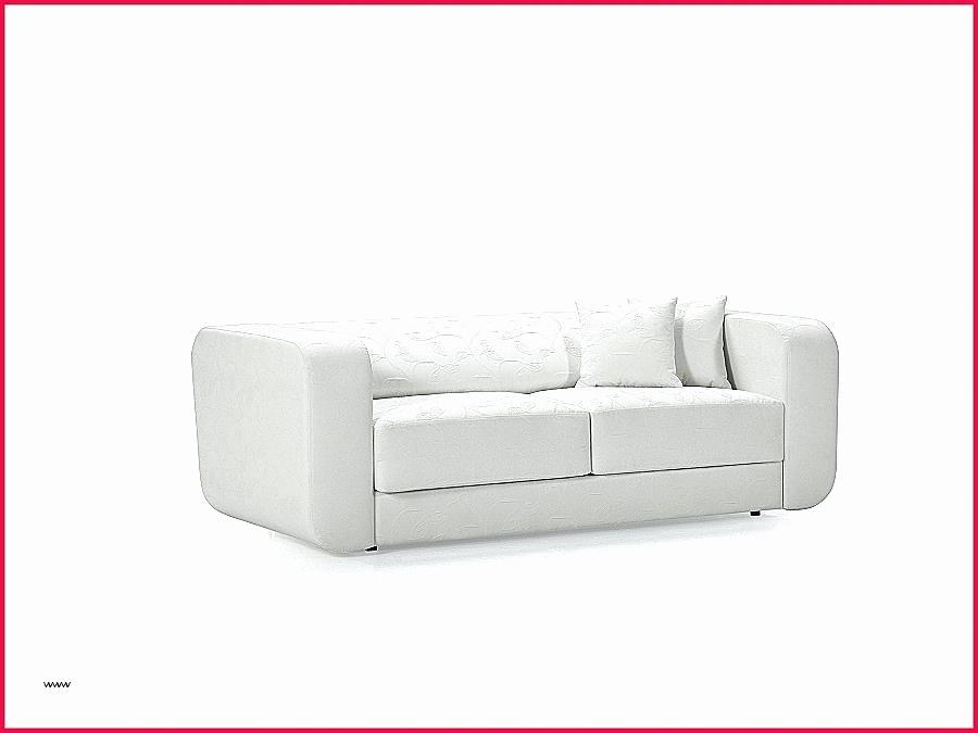 Petit Canapé Convertible Ikea Élégant Photographie 21 Inspirant De Lit Escamotable Canapé Ikea